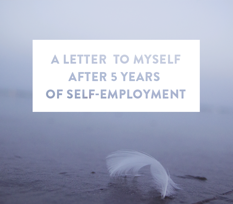 5yearletter