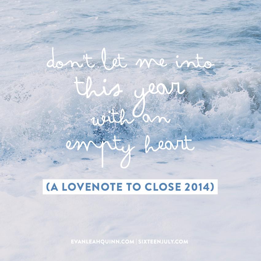 2014lovenote