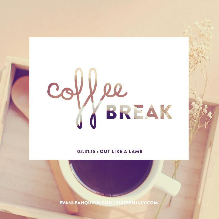 coffeebreak6